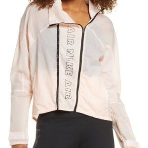 Nike Women's Run Air Jacket